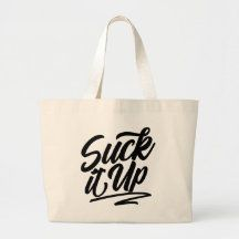 Fashion_Tote_Bags: Products on Zazzle Travel Tote, Large Tote, Purses And Bags, Reusable Tote Bags, Products, Fashion, Moda, Fashion Styles, Fashion Illustrations