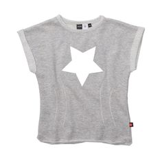 15 Starry Fashion Finds