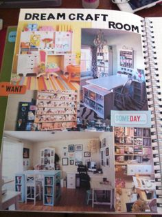 smash book | Tumblr                                                                                                                                                                                 More