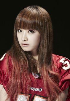 Victoria Song (f(x)) Victoria Fx, Victoria Song, South Korean Girls, Korean Girl Groups, Girls Group Names, Song Qian, Police Uniforms, Girls Generation, Pop Group