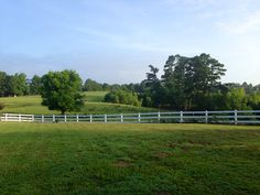Good Morning East Texas