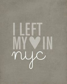 New York City .Manhattan is the place for me 🎶 I Love Nyc, My Love, New York Quotes, City Quotes, A New York Minute, Empire State Of Mind, Nyc Life, Ny Ny, Believe