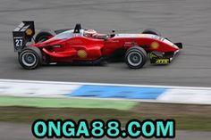 Auto racing – Wikipedia, the free encyclopedia – Spor Karting, Drag Racing, Auto Racing, Northern California, Grand Prix, Race Cars, Vehicles, Basil, South Africa