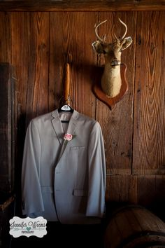 Star Hill Ranch Wedding, Austin Wedding Photographer, Travis County Photographer, Star Hill Ranch Photographer,  Lakeway Photographer, Jennifer Weems Photography, bride and groom, grey groom