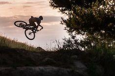Mountain Biking Photos - Pinkbike Hardtail Mountain Bike, Mountain Biking, Bike Photography, Photos, Image, Pictures