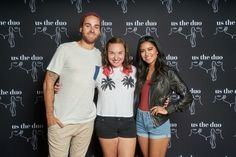 62 best meet and greet ideas images on pinterest best photo find this pin and more on meet and greet ideas by amanda boothby m4hsunfo