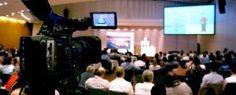 #documenting #videoproduktion #filmproduktion #werbeagentur #pragentur #agentur #pr #eventagentur #onlinemarketing #videomarketing #marketing #kreativagentur #contentmarketing #videostrategie #visuellesmarketing #eventmarketing #mycreativbiz #eventprofs #eventplanner #event #events #eventdesign #eventplanung #firmenevent #veranstaltung  #berlin #greenwoodworx #konferenzvideo #konferenzaufnahme