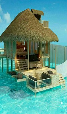 Maldives resorts places-i-d-like-to-go Vacation Places, Vacation Destinations, Dream Vacations, Places To Travel, Romantic Vacations, Italy Vacation, Romantic Travel, Tropical Vacations, Dream Vacation Spots
