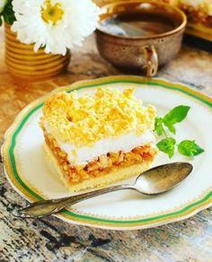 feed_image Tiramisu, French Toast, Cheesecake, Food And Drink, Pie, Sweets, Breakfast, Ethnic Recipes, Image