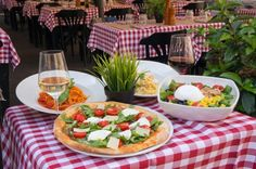Kochkurs für Anfänger - Italienisch kochen lernen in Düsseldorf!