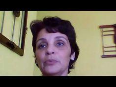 Vídeo da webcam de 10 de setembro de 2012 15:47 UMA MISTURA, UMA RUPTURA
