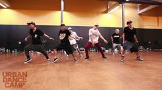 S**t Kingz :: I Can Make Ya Feel by Fingazz (Choreography) :: Urban Dance Camp. Omg that was incredible! Dance Camp, Dance Music, Music Songs, Choreography Videos, Dance Videos, Break Dance Video, Urban Dance, Breakdance, Inspirational Videos