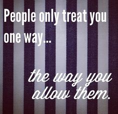 Dare to be different but remain true to yourself. Very Best Quotes, Great Quotes, Favorite Quotes, Me Quotes, Inspirational Quotes, Unforgettable Quotes, Agree To Disagree, Lessons Learned In Life, Special Words