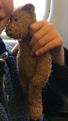 Lost at Eastjet Flight Gatwick to Gibraltar on 04 Aug. 2016 by Kirsty : Please help us find this much loved bear. Left on an airplane between Gatwick and G All Is Lost, Lost & Found, Pet Toys, Teddy Bears, Plane, Europe, Train, Aircraft, Airplanes