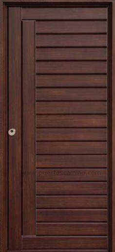 Main door design with god best Ideas Door And Window Design, Main Door Design, Wooden Door Design, Front Door Design, Wooden Doors, Pooja Room Door Design, Bedroom Door Design, Door Design Interior, Modern Entrance Door
