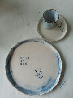 #pluk de dag   #handmade #jook #itsajook