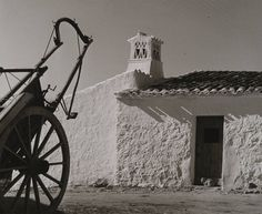 Faro Algarve Portugal, Still Life Art, Moorish, Vintage Photographs, Lisbon, Portuguese, Cannon, Street Photography, Black And White
