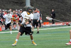 Towson-CAA Champs-Fairfield-5-7-16 - Rob Maloof - Picasa Web Albums