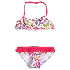 Μαγιό : Losan Μπικίνι παιδικό ΕΜΠ� ... Bikinis, Swimwear, Fashion, Bathing Suits, Moda, Swimsuits, Fashion Styles, Bikini, Bikini Tops