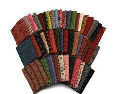 civil war fabrics - Google Search Fat Quarters, American Civil War, Different Fabrics, Civilization, Fabric Design, Printing On Fabric, Diy And Crafts, Scrap, Cotton Fabric