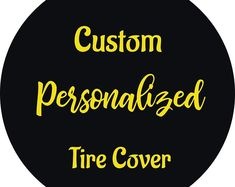 Custom/Design your own spare tire covers and Decals by ArchandJillGraphics Jeep Spare Tire Covers, Jeep Tire Cover, Rv Decals, Sheet Music Art, Surf Decor, Custom Eyes, Design Your Own, Custom Design, This Or That Questions