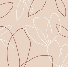 Line Art Framed Art Print by Lia Lio - Vector Black - Abstract Shapes, Abstract Pattern, Pattern Art, Abstract Art, Cute Wallpapers, Wallpaper Backgrounds, Beige Aesthetic, Floral Illustrations, Surface Pattern Design