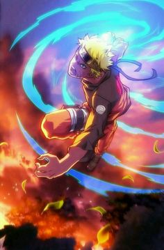 Best girl boy naruto android iphone anime wallpaper - Page 10 — Newsquote Naruto Shippuden Sasuke, Naruto Kakashi, Anime Naruto, Fan Art Naruto, Otaku Anime, Sakura Uchiha, Shikamaru, Naruto And Sasuke Wallpaper, Wallpapers Naruto