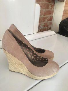 ab3d1e91c4eb 8 1 2 Women S Shoes To Men S  WomenSShoesVonMaur  WomensshoesVsMensSize  Shoes Heels