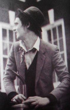 doherty Pete Doherty, English Poets, Music, Fictional Characters, Musica, Musik, Muziek, Fantasy Characters, Music Activities