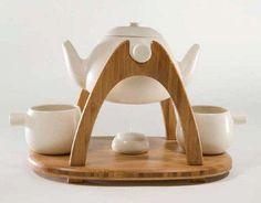 tea for two!  https://www.facebook.com/TrustMeIamADesigner