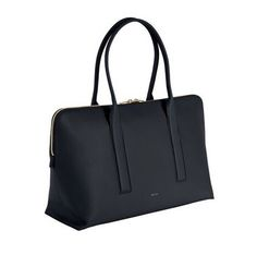 Sarah White Large Black Tote New Collection Launching 2017 Handbags Sarahwhitehandbags Sarahwhite0525