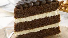 torta-de-chocolate-con-crema-diplomatica-y-cafe-sin-azucar.jpg