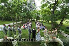 Farm Wedding, Fields, Dolores Park, Bride, Photography, Travel, Instagram, Wedding Bride, Photograph