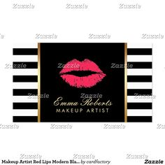 138 best business cards stripes images on pinterest business
