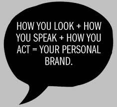 Image Result For Quote About Personal Branding Public Relations Quotes Personal Branding Public Relations