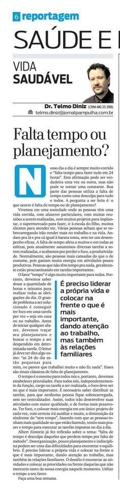 Pampulha Sáb-09/07/2016 by Tecnologia Sempre Editora - issuu