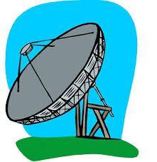 cartoon satellite dish clipart - Google Search Satellite Dish, Clip Art, Cartoon, Mirror, Google Search, Home Decor, Decoration Home, Room Decor, Mirrors