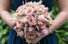 What's New On The Web - The Stylist Splash Whats New, Floral Wreath, Stylists, Wreaths, Flowers, Door Wreaths, Deco Mesh Wreaths, Garlands, Royal Icing Flowers