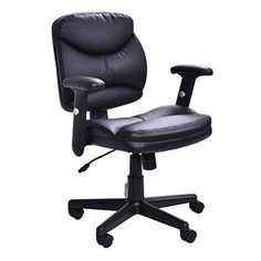 Office Chair From Amazon >>> See this great product.Note:It is affiliate link to Amazon. #l4l