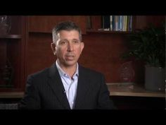 Real Estate Investment, Property Management Services, Overview