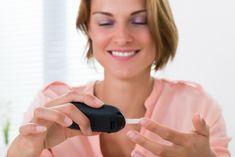 Maneras eficaces de controlar la diabetes y mantener niveles normales de azúcar en la sangre