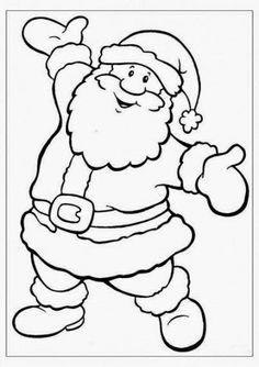 Karácsonyra - Klára Balassáné - Webové albumy programu Picasa