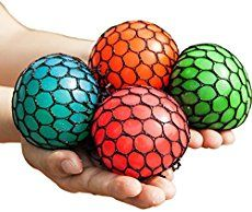 How To Make A Stress Ball ~ Kid Crafts perfect for boy scouts, summer camp or family reunions! This is a low cost project that kids of all ages will love. My daughter made these in her 5th grade class and thinks they are the coolest thing ever. I remember making a version of a …