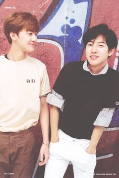 Nct Na Jaemin and Huang Renjun Nct 127, Winwin, Taeyong, Nct Dream Members, Huang Renjun, Dream Chaser, Jung Jaehyun, Jung Woo, Na Jaemin