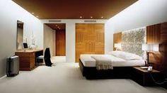 「modern hotel」の画像検索結果