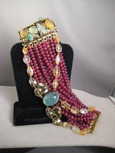 Domont Jewelry : Iradj Moini Bracelet