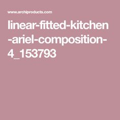 linear-fitted-kitchen-ariel-composition-4_153793