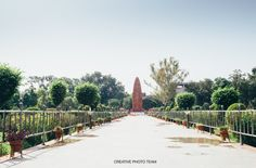 Священный город Амритсар Amritsar, Travel Photos, Dolores Park, Around The Worlds, Travel Pictures