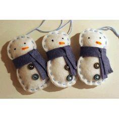http://www.tienda-online.decoracionydetalle.com/50-69-thickbox/adorno-de-navidad-snowman-blue-scarf.jpg