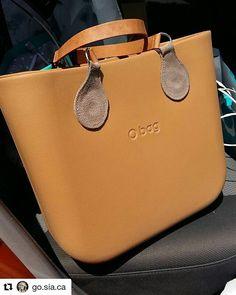 34 отметок «Нравится», 2 комментариев — #i_love_obag (@i_love_obag) в Instagram: «#Repost @go.sia.ca (@get_repost) ・・・ #obag #obagowelove #obagpolska #obagowamilosc #obagmini…» O Bag Mini, Travel Tote, Fashion Bags, Womens Fashion, Cloth Bags, Michael Kors Jet Set, Bucket Bag, Leather Bag, Purses And Bags